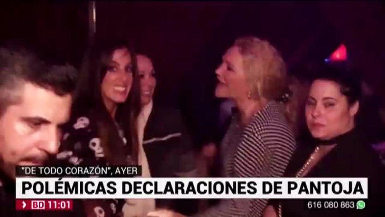 Buenos Días Madrid 23.09.2019 (10:00-11:30)