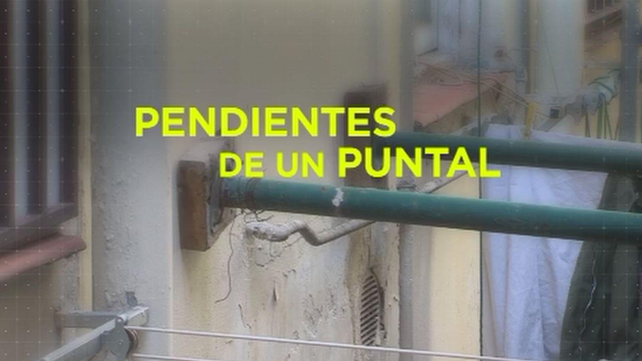 Madrid Directo 23.09.2019