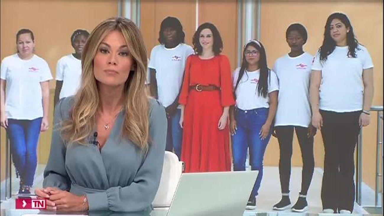 Telenoticias 2 23.09.2019