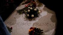Cronología de la exhumación de Franco