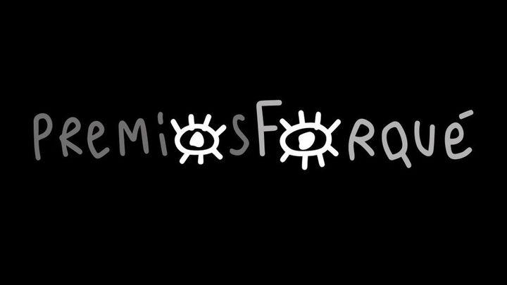 Los Premios Forqué vuelven a Madrid en su 25 aniversario