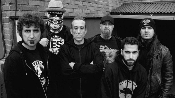 PP, Cs y Vox piden cancelar el concierto de 'Def con Dos' en Leganés
