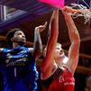 Consulta el calendario de la Liga ACB