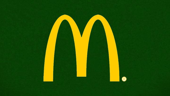Alexa te ayudará a buscar trabajo en McDonald's