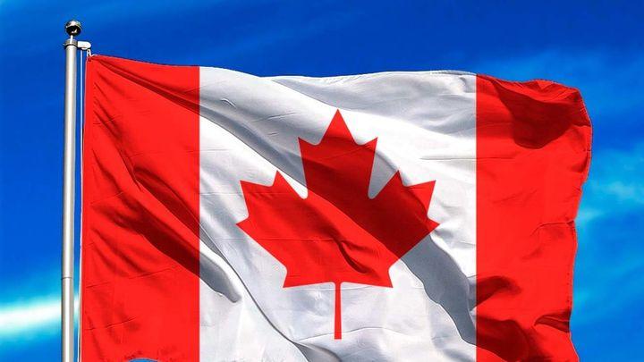 ¿Cómo trabaja una madrileña en Canadá?
