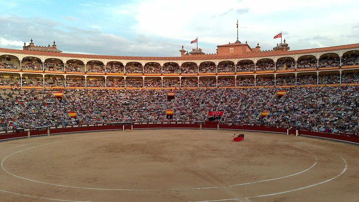 Ureña y Ferrera, triunfadores en San Isidro, grandes alicientes de la Feria de Otoño en Las Ventas