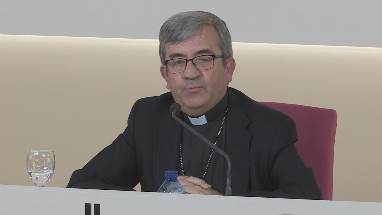 Los obispos piden no abrir heridas con Franco ni hacer un uso electoralista