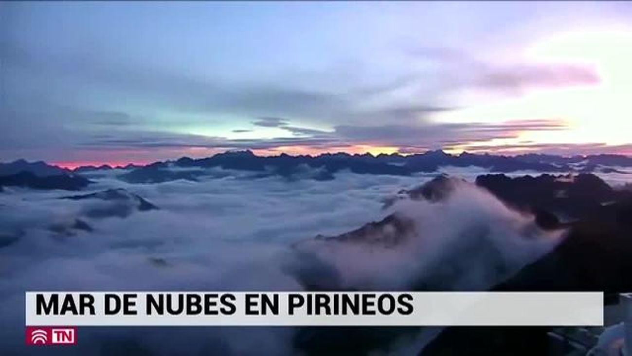 El Tiempo 26.09.2019