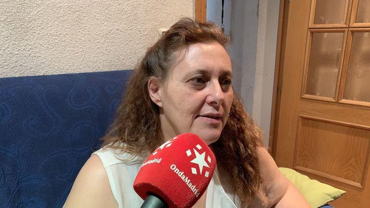 Habla la menor agredida en Getafe