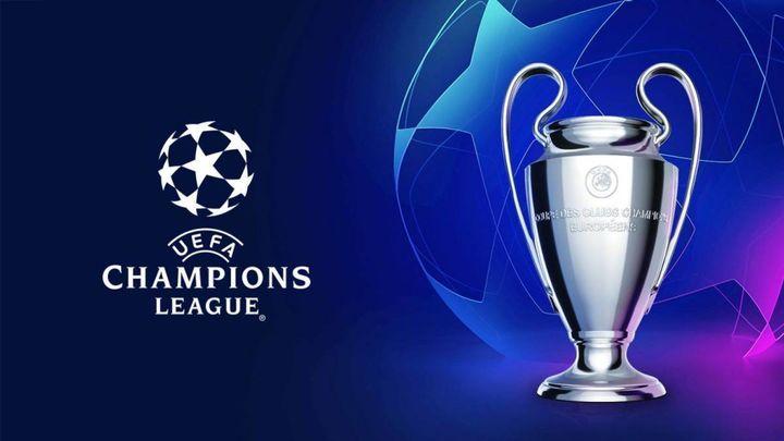Real Madrid-Brujas y Lokomotiv-Atlético, vuelve la Champions