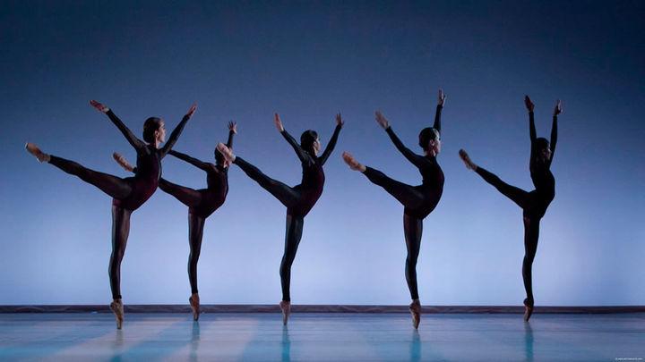 Victor Ullate anuncia el cierre de su compañía de ballet tras 31 años