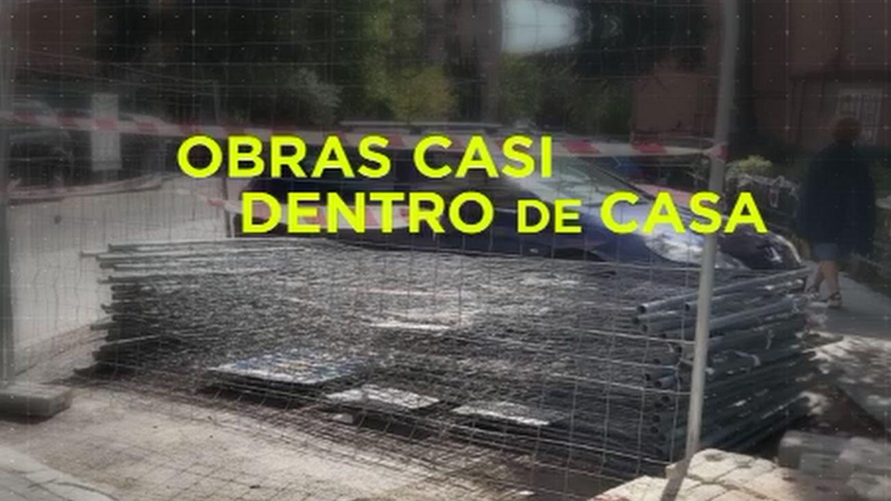 Madrid Directo 02.10.2019