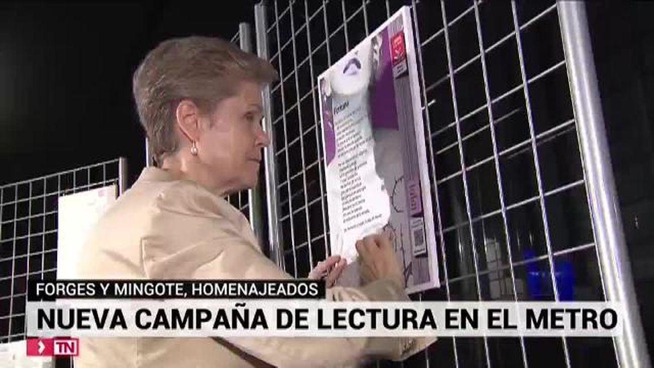Telenoticias 1 02.10.2019