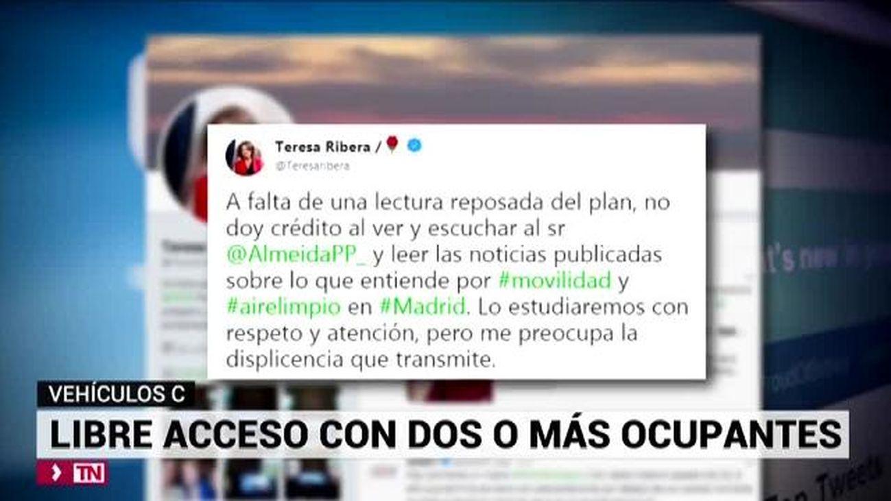 Telenoticias 2 02.10.2019