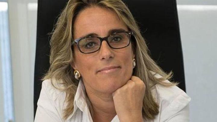 Dimite la directora general de Educación Concertada de Madrid tras ser acusada de plagio