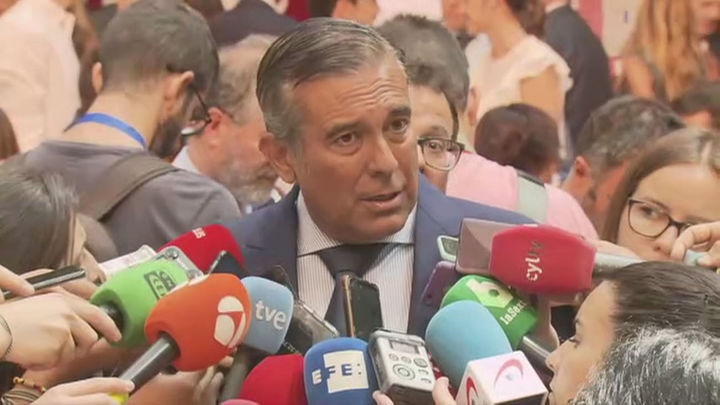 Madrid renovará los protocolos de incendios con las regiones limítrofes