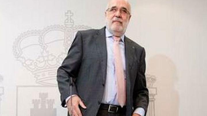 """El Gobierno contempla abrir una """"Vía Nanclares 2"""" para etarras arrepentidos"""