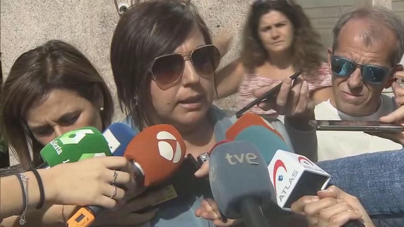 """El violador del ascensor pide un """"perdón"""" que """"llega tarde"""" para las víctimas"""