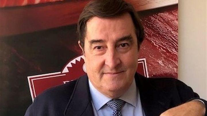 La confusión de Pedro Sánchez con el jamón ibérico y el jamón serrano