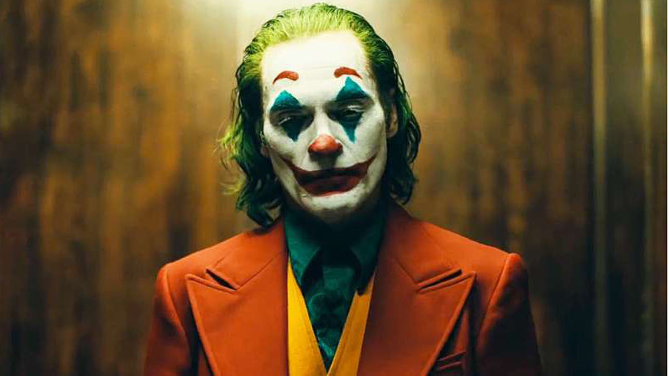 ¿Incita a la violencia el nuevo 'Joker'?