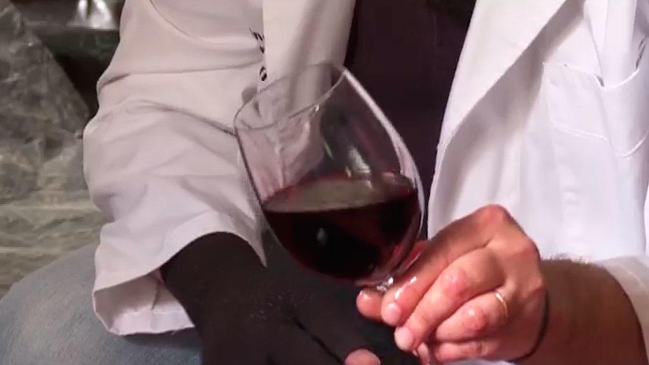 Aranceles en EEUU, un golpe al vino madrileño