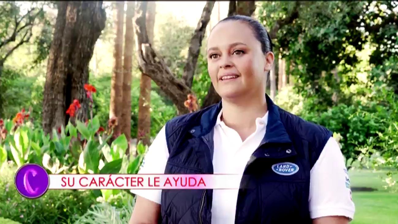 """Shaila Dúrcal habla sobre su cambio físico: """"Estoy más hermosa, pero me da igual"""""""