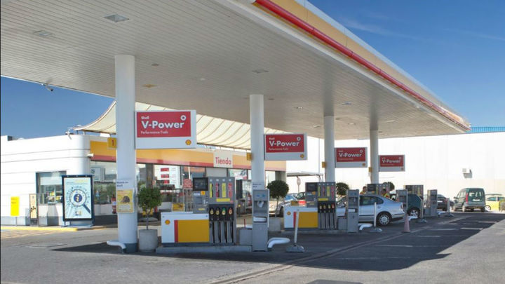 Desconvocada la huelga de gasolineras prevista para el puente de la Constitución