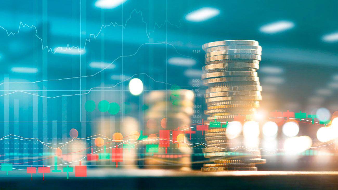 La educación financiera, una asignatura pendiente