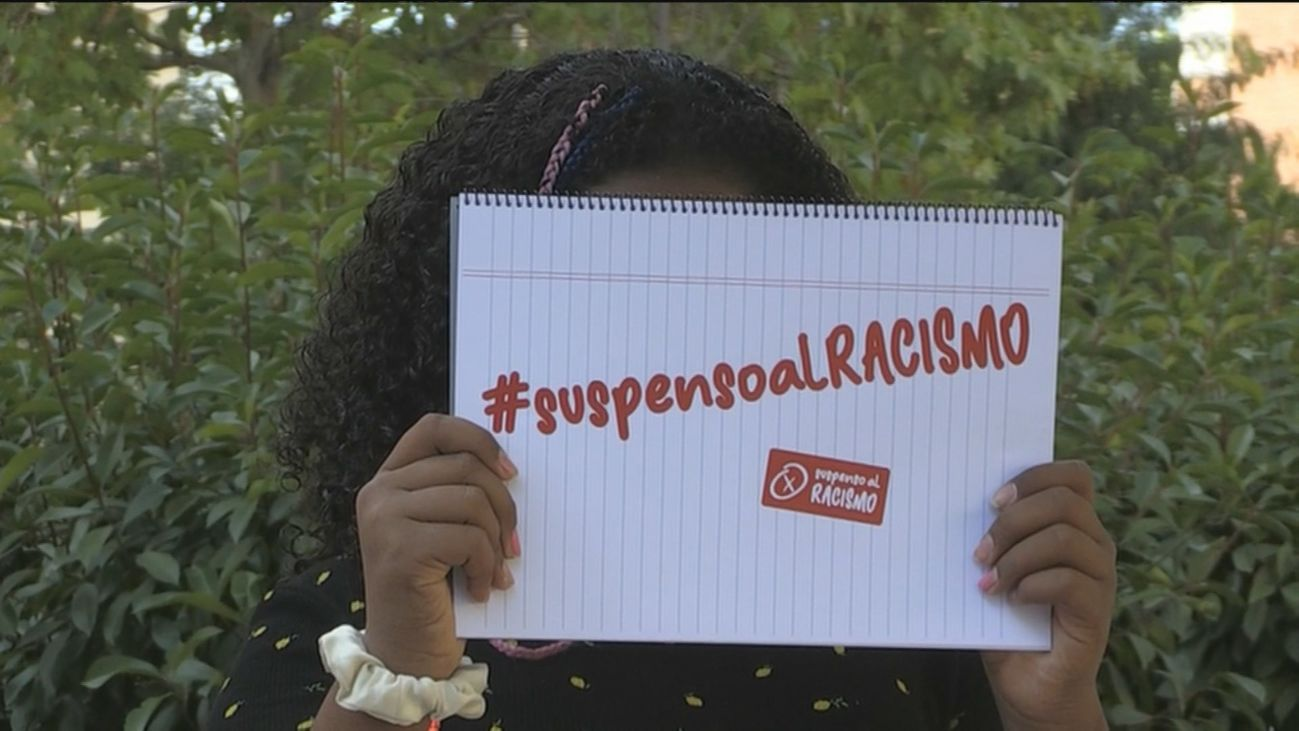 Juicio contra la Comunidad de Madrid por un caso de acoso escolar racista