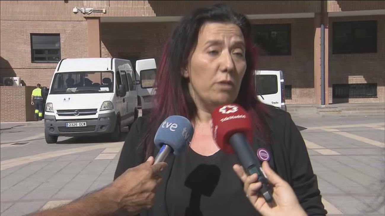 """Podemos Móstoles:  """"La prioridad es mantener un gobierno progresista en la localidad"""""""
