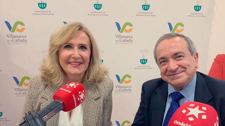 Hablamos con el rector de la Universidad Camilo José Cela