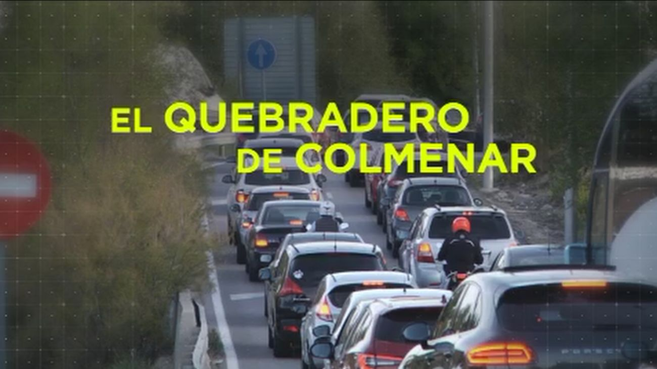 Madrid Directo 09.10.2019