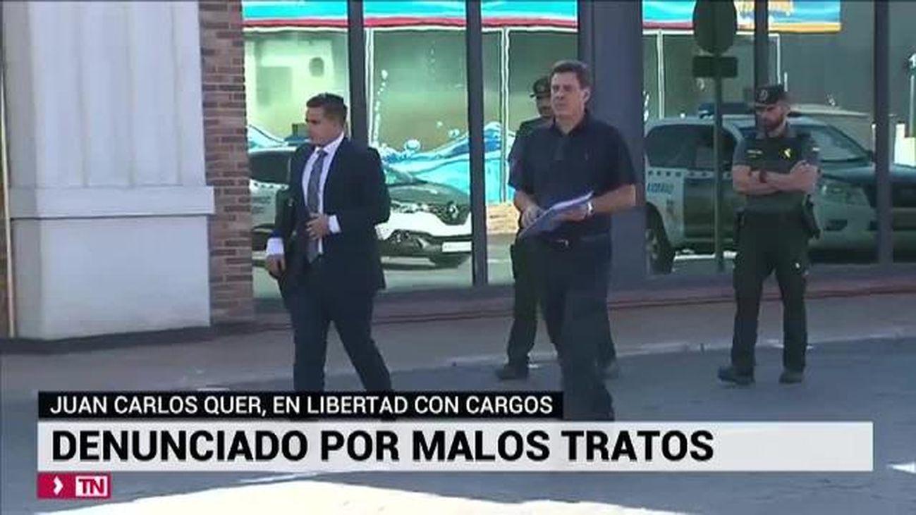 Telenoticias 2 09.10.2019