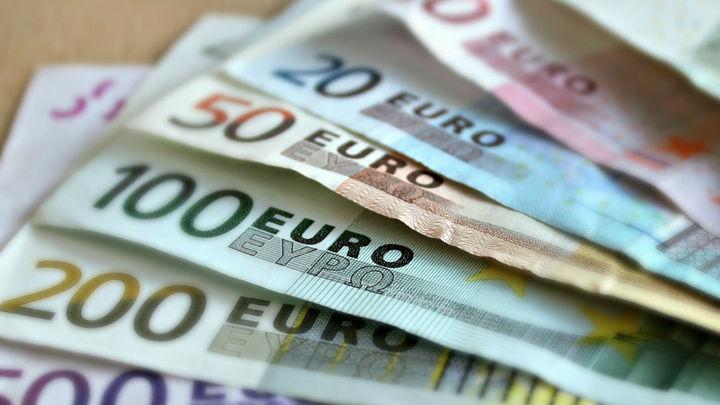 El impacto del Covid-19 en las cuentas de Madrid será de 2.000 millones de euros