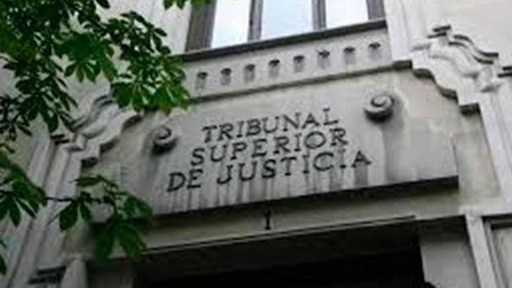 La Justicia avala las restricciones en 37 áreas sanitarias  y da luz verde para sancionar a los incumplidores