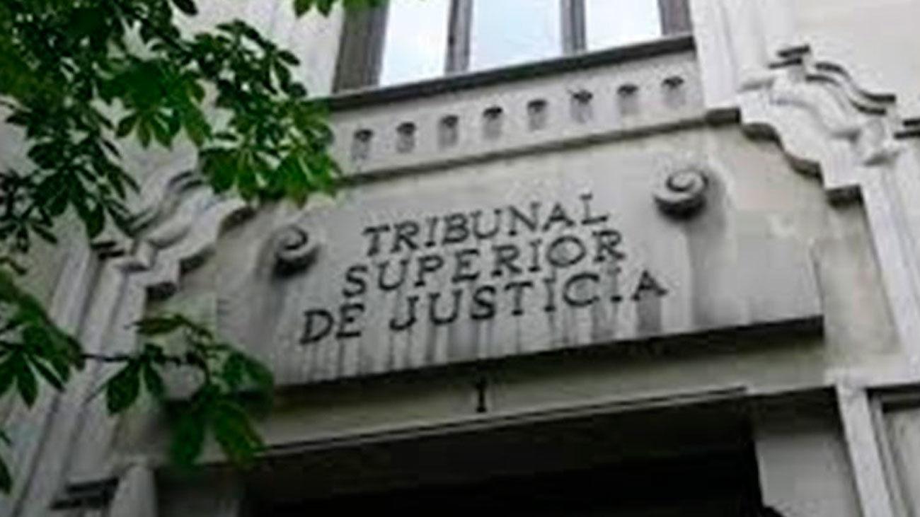 El TSJM anula el plan de reforma que permitió la demolición del Taller de Artillería de Chamberí