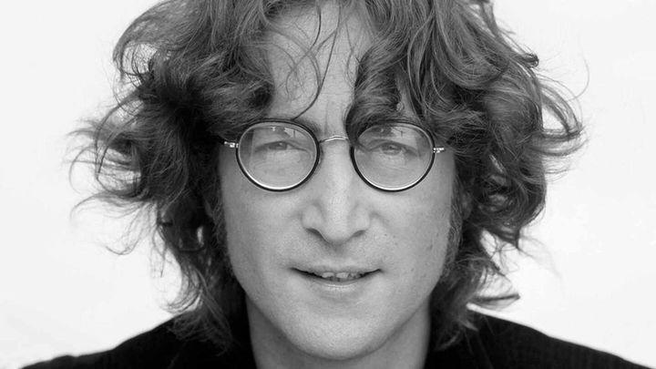 Celebramos los 79 años del nacimiento John Lennon
