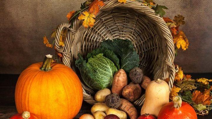 Día Mundial de la Hostelería: Los mejores restaurantes para este otoño