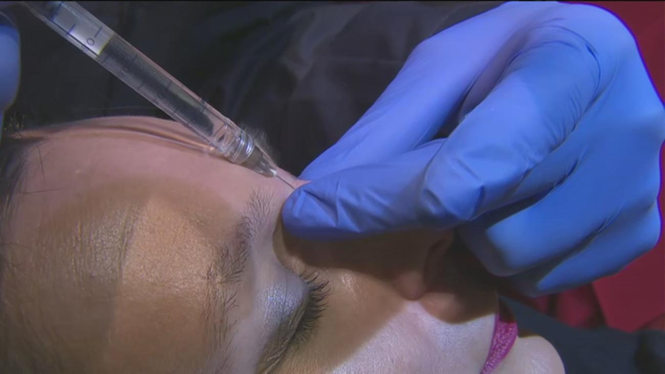 Rinomodelación, la solución a los retoques en la nariz sin pasar por quirófano