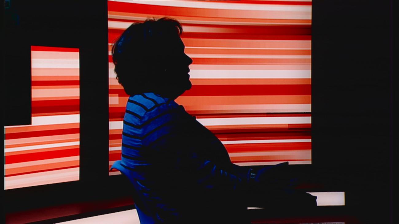 Una mujer denuncia haber sido víctima de un secuestro virtual