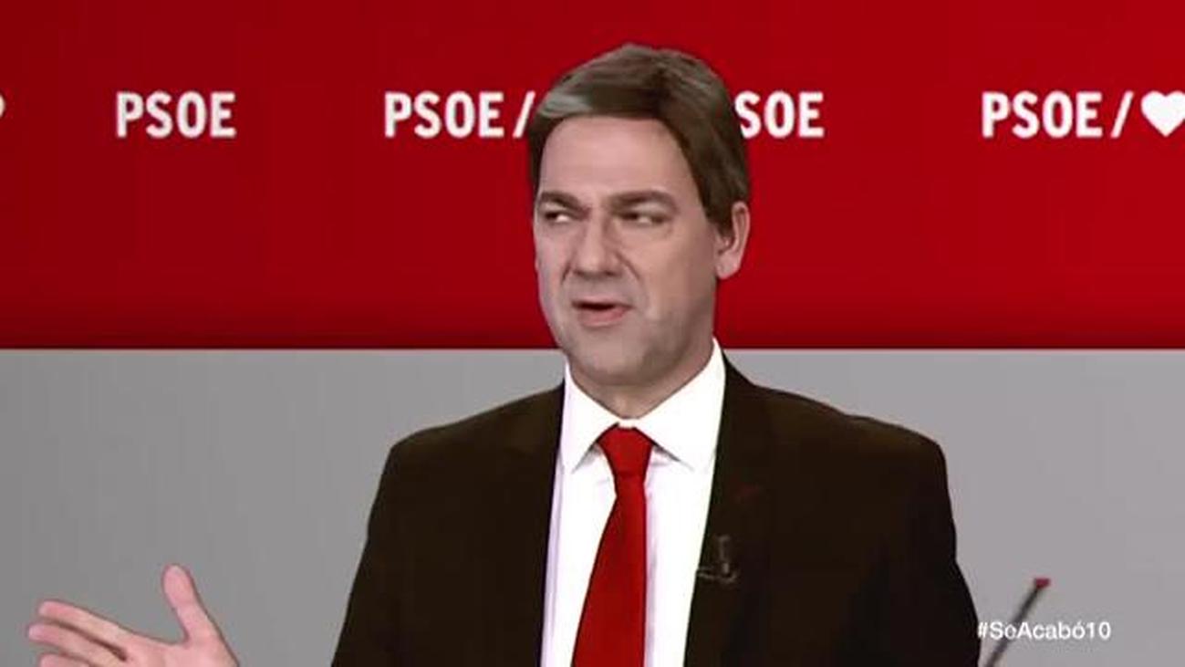 Pedro Sánchez no encuentra hueco para el debate electoral