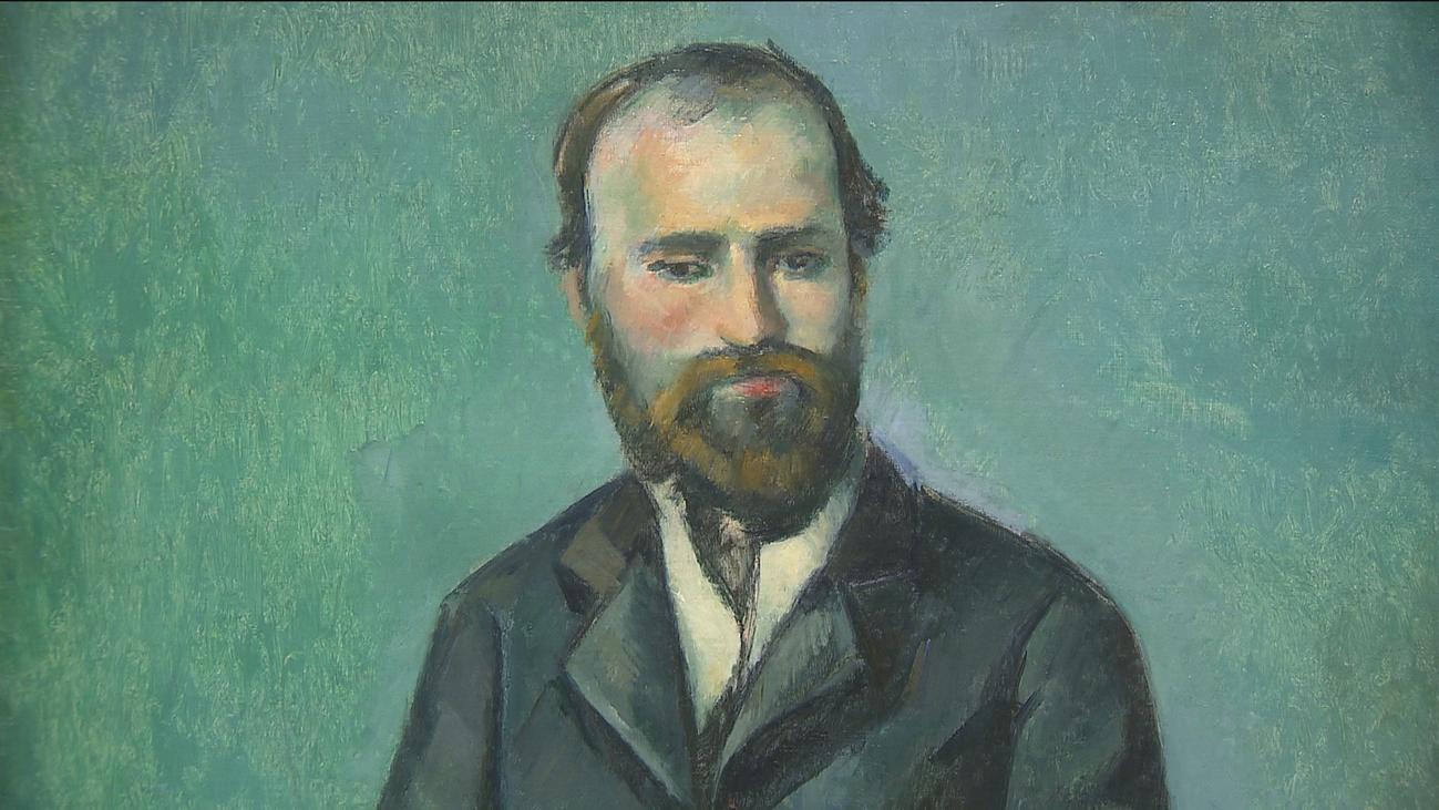 'Los impresionistas y la fotografía', en el Thyssen