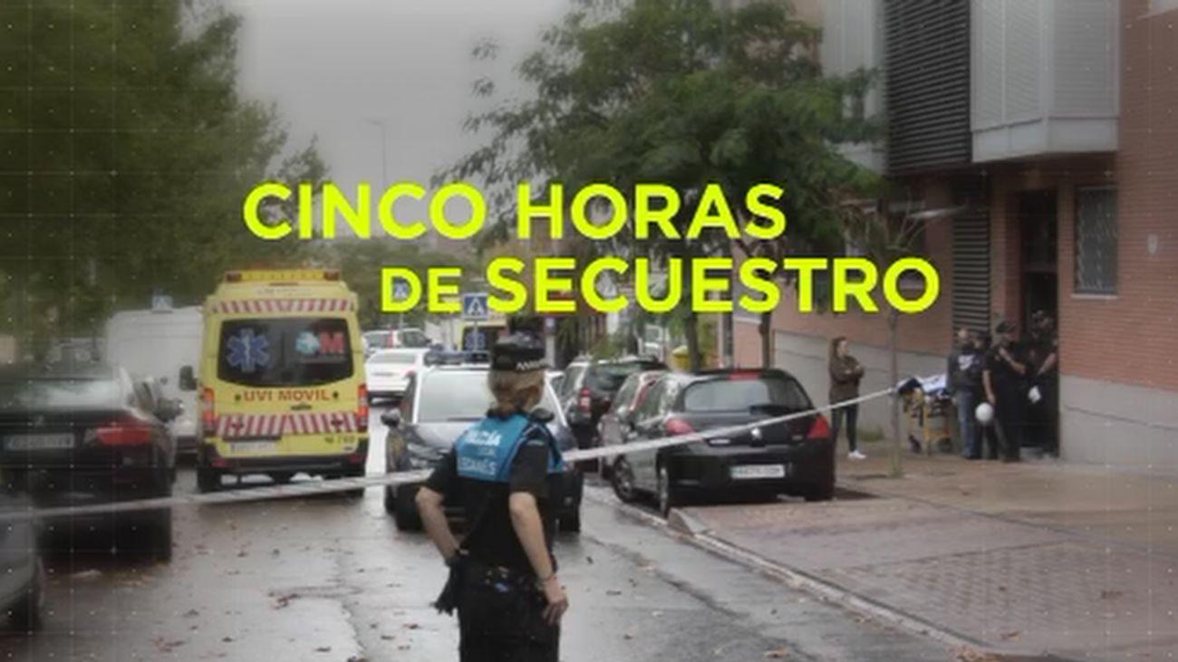 Madrid Directo 14.10.2019
