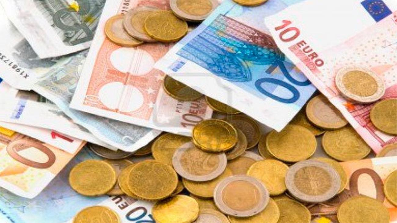 El Gobierno rebaja una décima su previsión de crecimiento para 2019 al 2,1 %