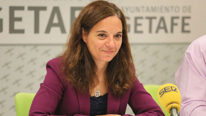 Getafe destinará 500.000 euros en ayudas a los autónomos