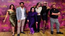 Alaska y Mario Vaquerizo regresan al teatro con 'La última Tourné'
