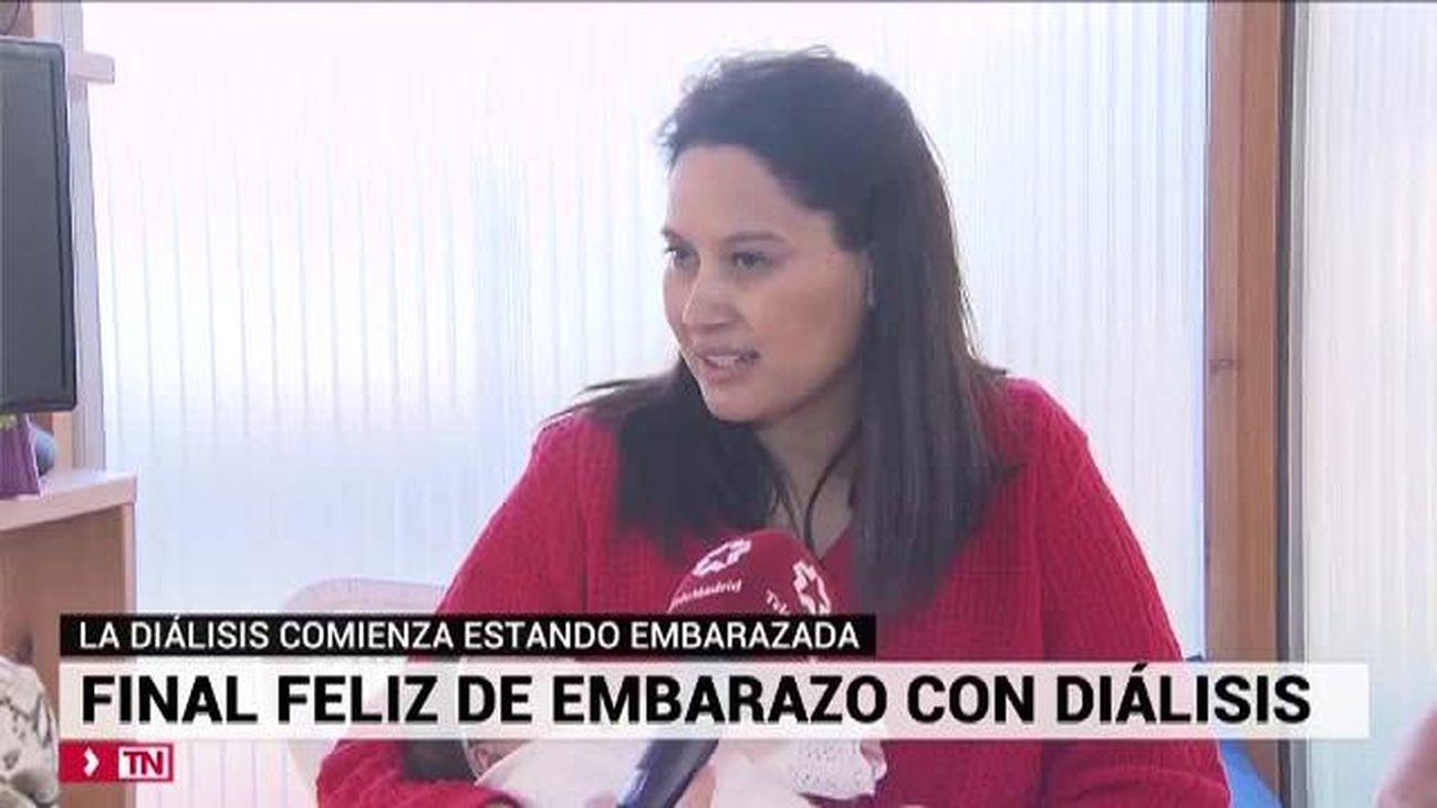 Telenoticias 1 15.10.2019
