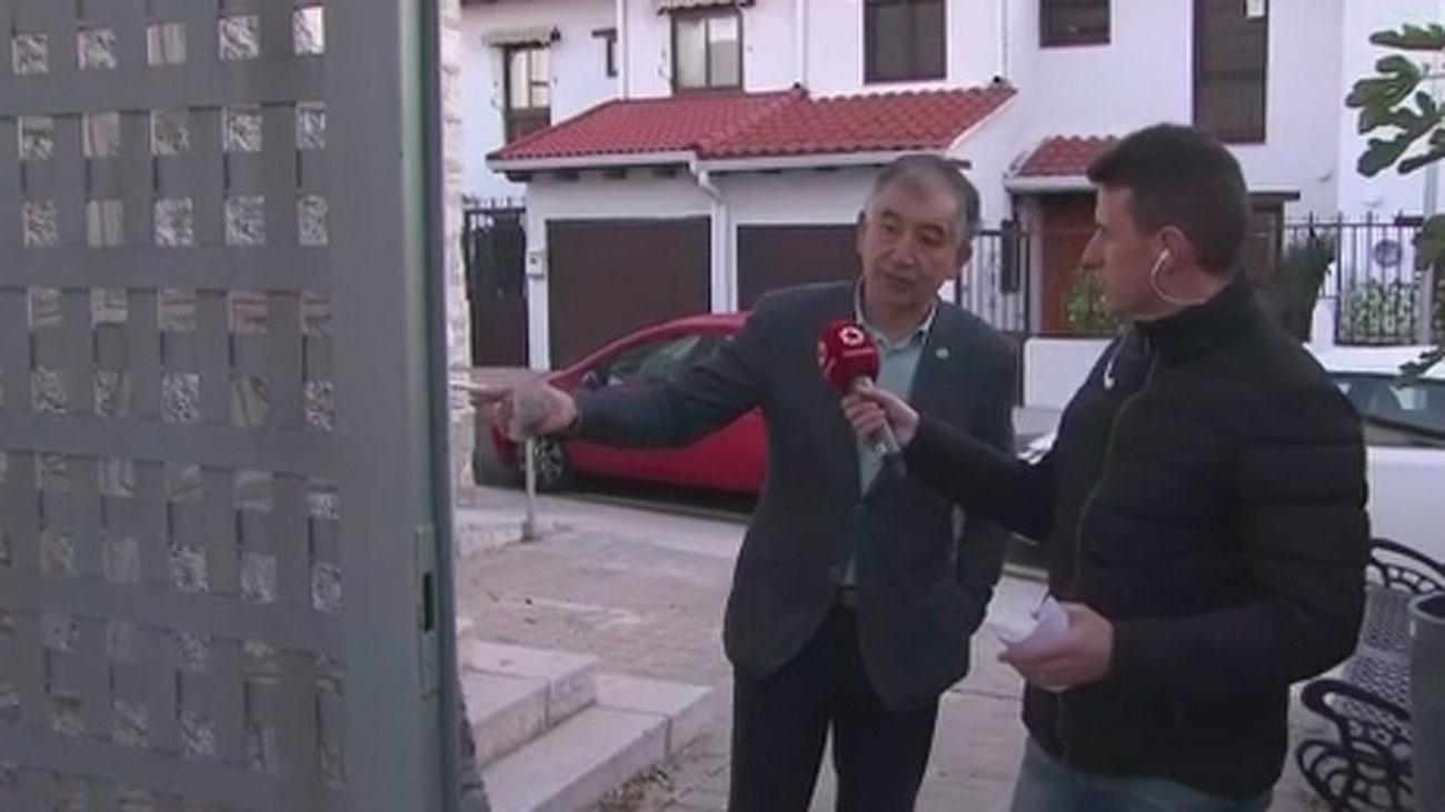 Soto del Real convoca sesiones informativas sobre los peligros reales del gas radón