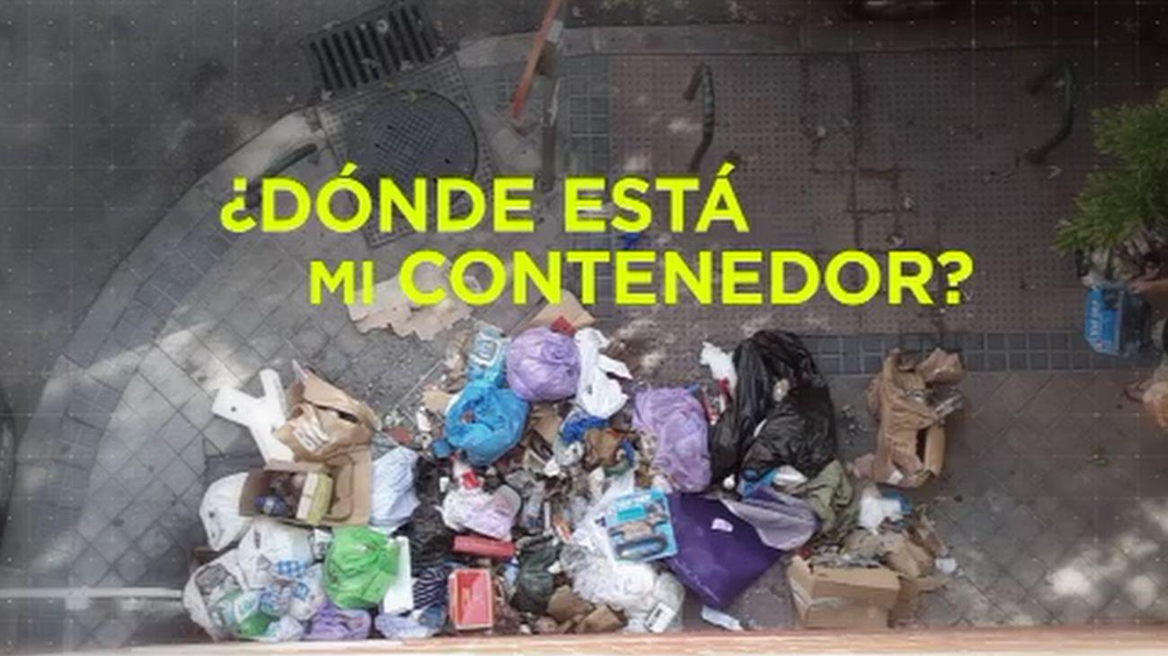 Madrid Directo 16.10.2019
