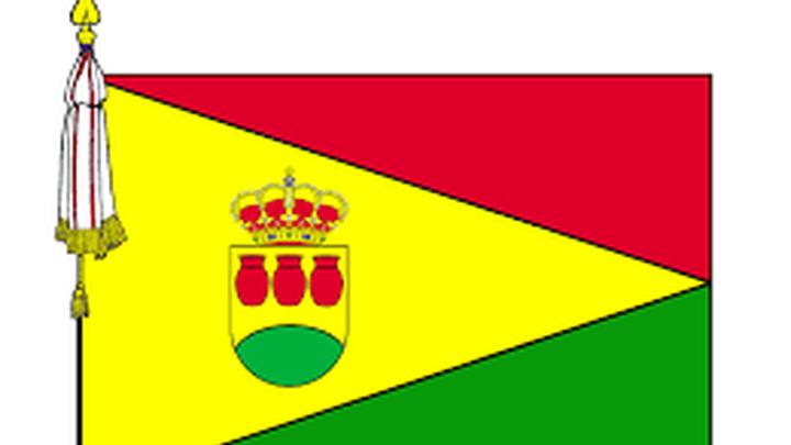 Alcorcón y su tradición alfarera